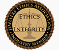 Logo Jewelers Ethics Association