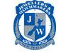 Logo JWNZ
