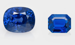 Blue_Kashmir_like_ Sapphires_