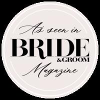 BrideGroomMagazine-AsSeen-Badge